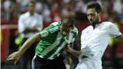 ¿Cuándo es el Sevilla - Betis?: Horario y TV del derbi sevillano del 6 de enero