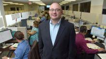 Atlanta fintech GreenSky to 'explore strategic alternatives'