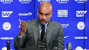 Does Pep deserve to be manager of the year?