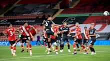 Full-strength Southampton knocked out of Carabao Cup by depleted Brentford