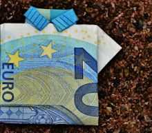 EUR/USD Daily Forecast: Euro Continues Highers While Dollar Index Falls to 9-Week Low