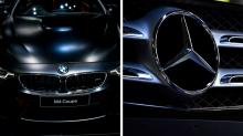 Auto-Experte hat eine brutale Theorie darüber, was in der deutschen Autobranche in den vergangenen 20 Jahren falsch gelaufen ist
