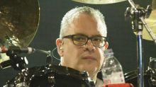 Ehemaliger Pur-Schlagzeuger Martin Stoeck ist tot