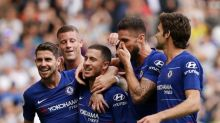 Chelsea line up against Manchester United: Predicted starting XI for Stamford Bridge clash