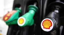 Petrol and diesel prices could rise before Christmas