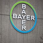 Bayer shares down 13% after cancer case's court loss
