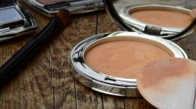 Cosmetics Industry Stock Outlook: Innovation, Digital Wave to Keep Glow