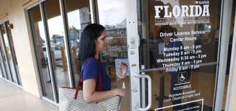 EEUU: Se concreta un gran temor entre inmigrantes