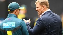 Shane Warne reveals the one change Aussies must make for Perth Test