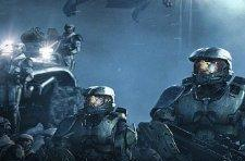 Halo Wars demo out before the game releases