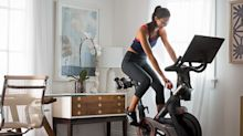 Peloton being sued for using unlisenced music