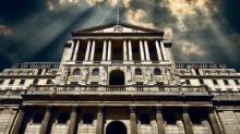 Bank of England raises alarm over surge in high-risk lending