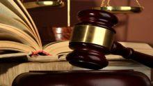 Mumbai court sends three accused in Bhima Koregaon case to NIA custody till Sept 19