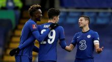 MATCHDAY: Desperate Chelsea goes to stubborn Fulham in EPL