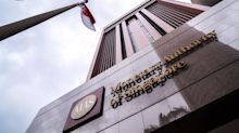 Singapore Dollar Tumbles After MAS Flags Scope for Decline