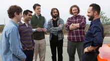 'Silicon Valley' Has Developed a Few Bugs in Season 2