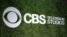 CBS Stock: Broadcasting Circling the Drain