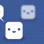 FB Messenger auto-translation chips at US/Mexico language wall