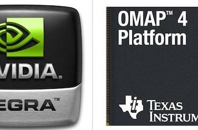 Notion Ink explains OMAP over Tegra decision for the Adam II