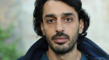 Mithkal Alzghair on leaving Syria, performing in London and why we all share a history