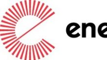 Competition Bureau discontinues Enercare inquiry