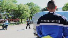 """Sécurité routière : après la crise sanitaire, """"mourir sur la route maintenant, c'est encore plus absurde"""", s'agace la Ligue contre la violence routière"""