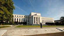 What to expect from the Fed's policy announcement
