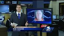 Oklahoma doctor in jail facing 9 counts of homicide