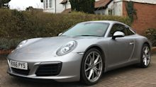 Porsche 911 Carrera – long-term test: is a 911 really the best all-rounder?