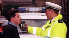 Roadside drug testing gets Home Office approval