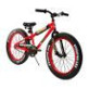 Are You Looking for Fat Bikes?