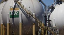 Blackstone Offers $6 Billion for Petrobras Pipeline