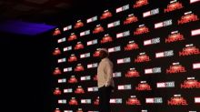 Reading between the lines at Captain Marvel's Asia press conference