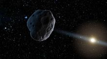 Rare Neowise comet will be visible in north-western India from today: Here's how and where you can watch it