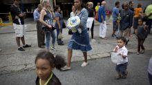 Venezuela: oposición llama a paro nacional