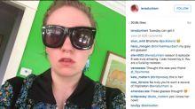 Lena Dunham: A Reason To Watch Girls