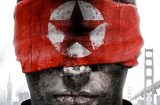 Metareview: Homefront