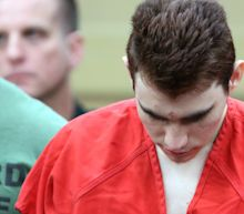 Officials Wanted Parkland Shooting Suspect 'Forcibly Committed' In 2016: Report
