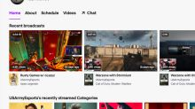 Army pauses recruiting on Twitch after First Amendment criticism