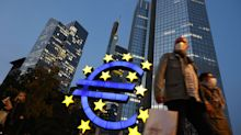 What to watch: ECB meeting, WPP falls to a loss, and Rolls-Royce loses £4bn