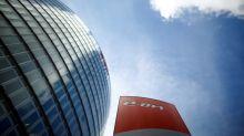 EU antitrust regulators investigate E.ON, Innogy deal