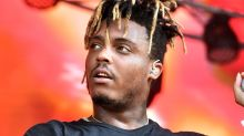 Rapper Juice Wrld dead at 21 after suffering seizure at airport: report