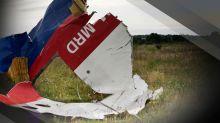 El juicio del derribo del avión MH17 que está sacando a la luz las mentiras de Rusia sobre la autoría