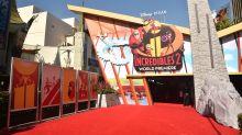 Disney's 'Incredibles 2' smashes record; Nvidia gets a bullish call; Intel sinks on downgrade