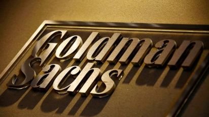 Saudi Arabia hires Goldman for Riyadh airport stake sale - sources