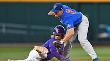 College World Series Finals 2017: Live updates, highlights from LSU-Florida Game 2