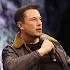 Elon Musk's settlement with the SEC approved by judge, sending shares higher