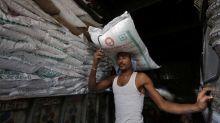 India 2019/20 sugar output to decline 8.4%: USDA attache