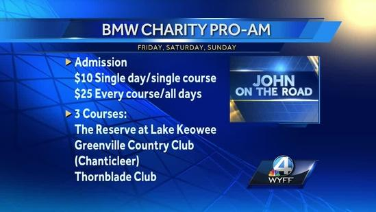 John Cessarich's Complete Forecast: May 16, 2013