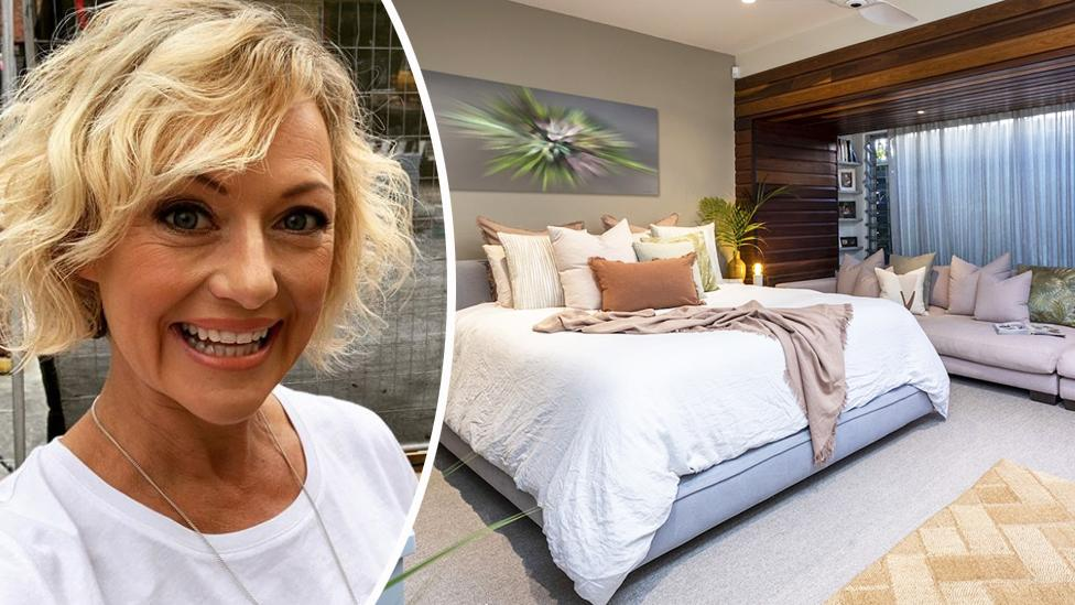Shelley Craft makes pretty profit after selling Byron Bay home for $4.9 million